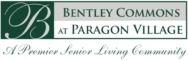 Bentley Assisted Living at Paragon Village